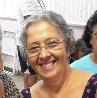 Regina Cochito