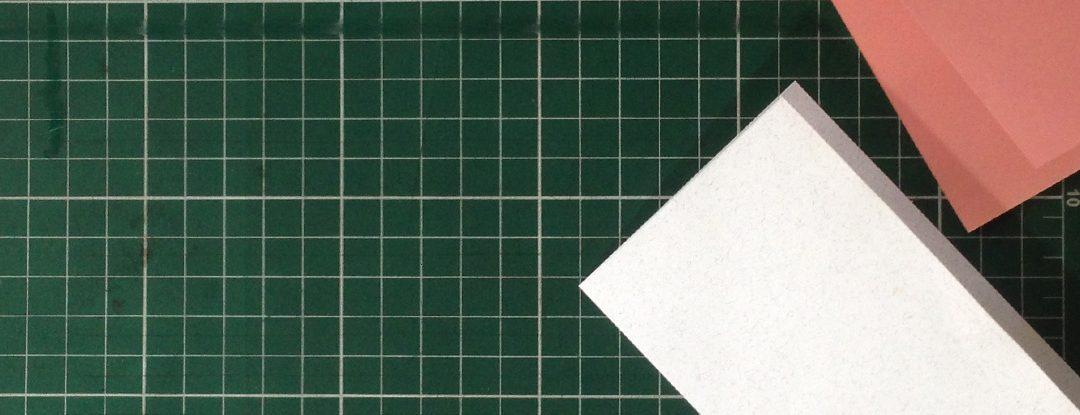Símbolos Básicos do Origami (Parte 2)