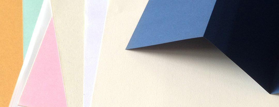 Símbolos Básicos do Origami (Parte 1)